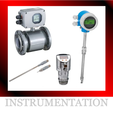 Instrumentation-2_03
