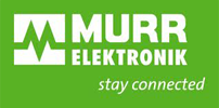 Murrelectronik