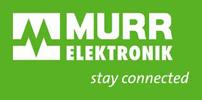 Murrelectronik