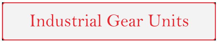 Industrial-Gear-Units_03