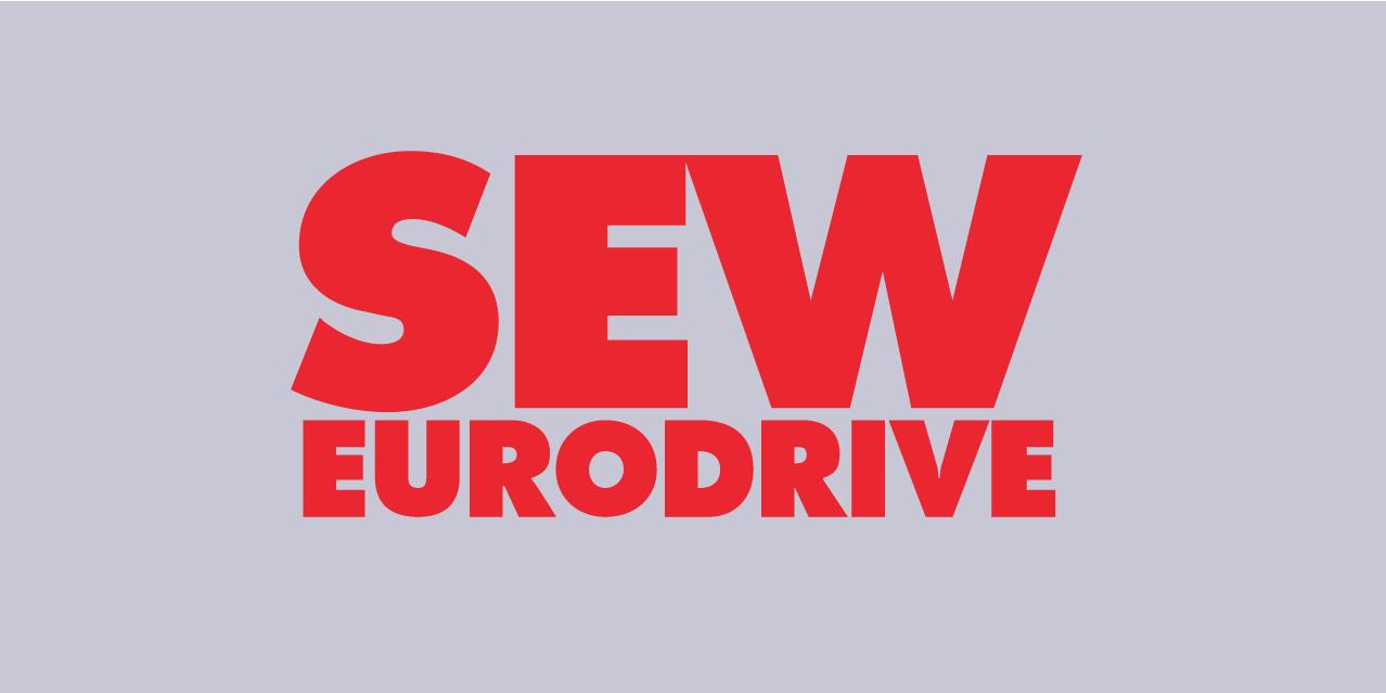 Sew Eurodrive Distributor
