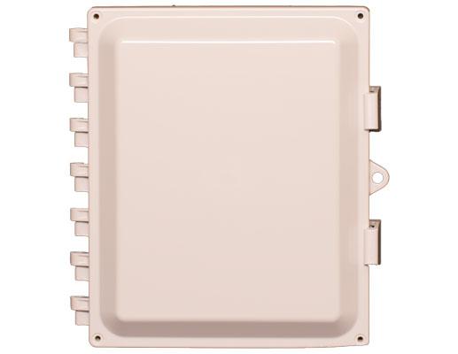 10.2.opaque