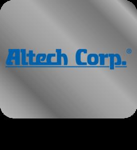 Altech_03