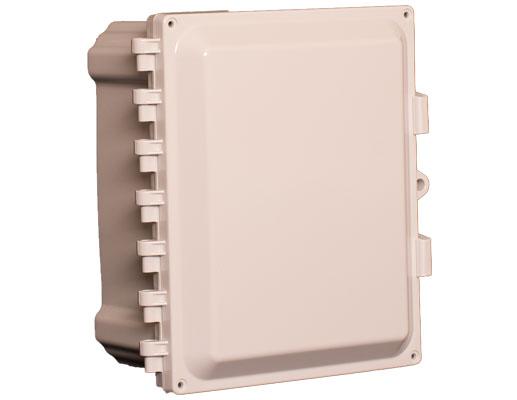 AttaBox opaque