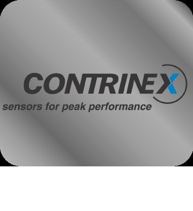 Contrinex_03