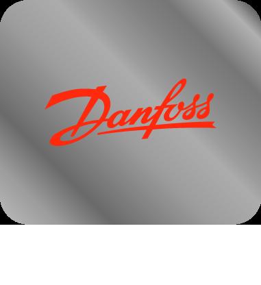 Danfoss_03