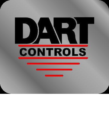 Dart-Controls_03