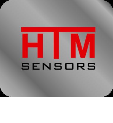 HTM-Sensors_03