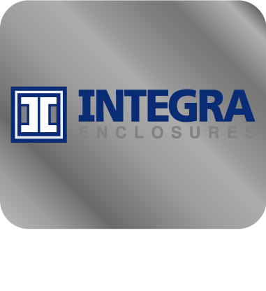 Integra_03