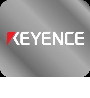 Keyence_03