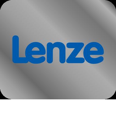 Lenze_03
