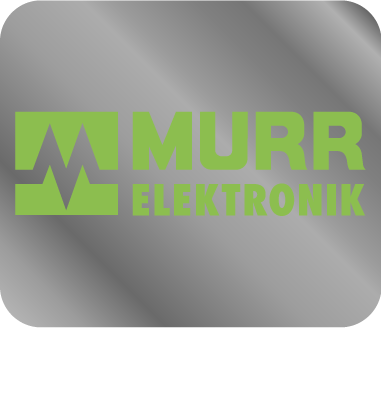 Murrelektronik_03