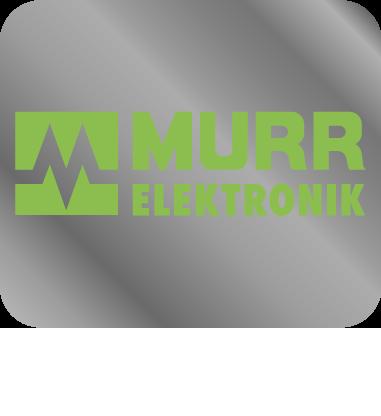 Murrelektronik_03