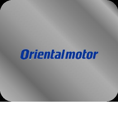 Oriental-Motor_03