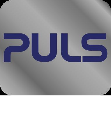 Puls_03