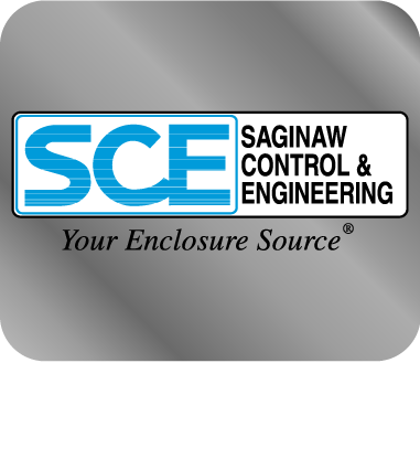 Saginaw-Control-And-Engineering_03