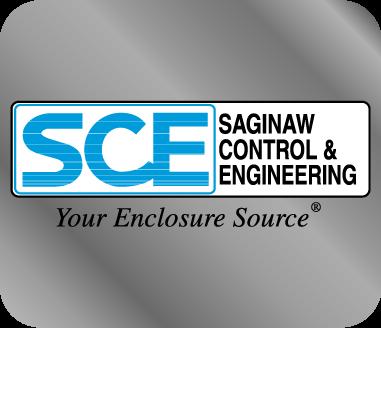 Saginaw-Control-And-Engineering_03