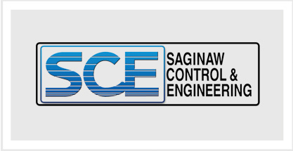 Saginaw Logo