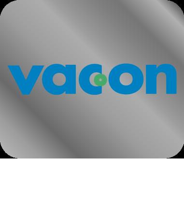 Vacon_03