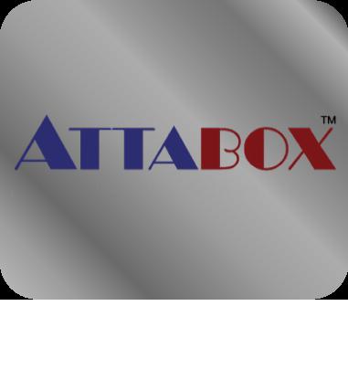 attabox_03