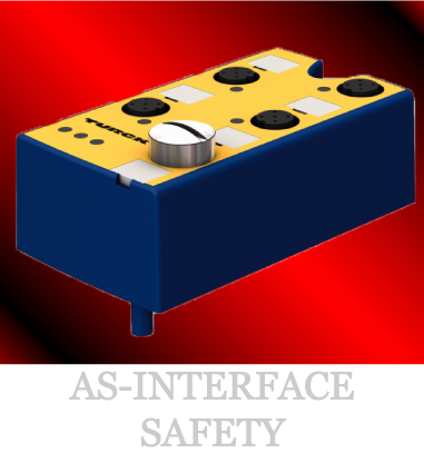 AS-Interface-Safety_03