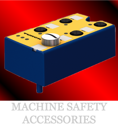 Accessories_03