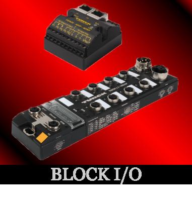 Block-I-O_03
