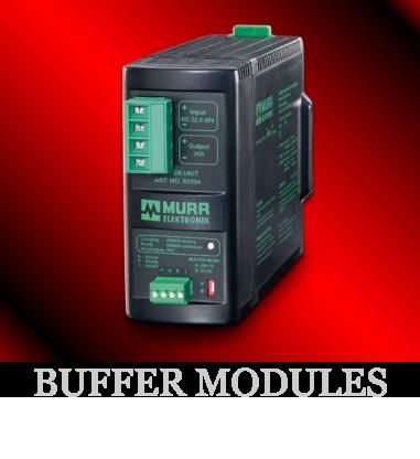 Buffer-Module_03
