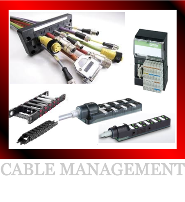 Cable-Management_03