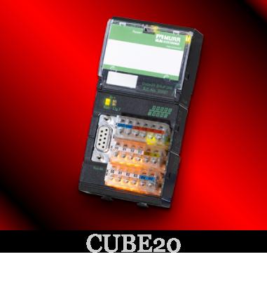 Cube-20_03_03