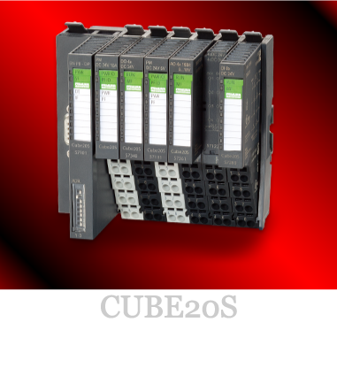 Cube20S_03