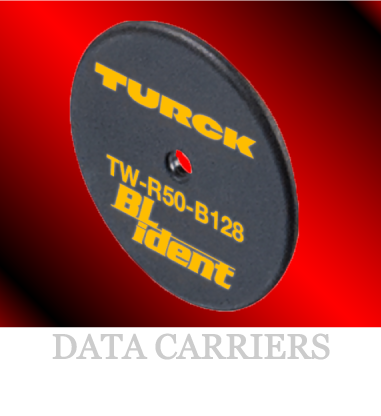 DATA-CARRIERS_03