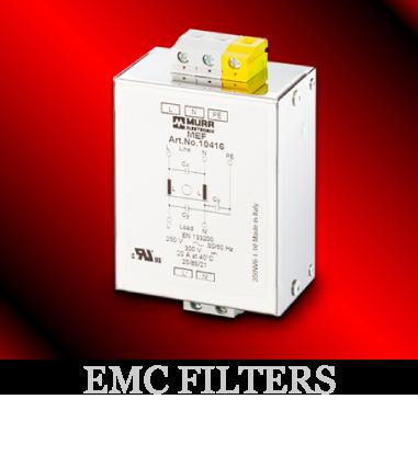 EMC-Filters_03