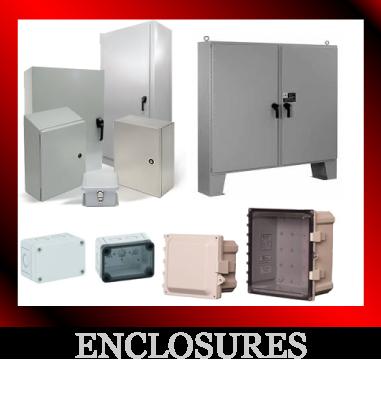 Enclosures_03