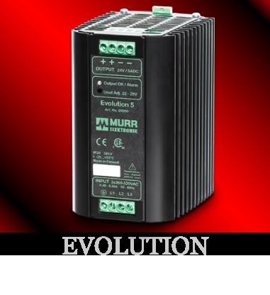 Evolution_03