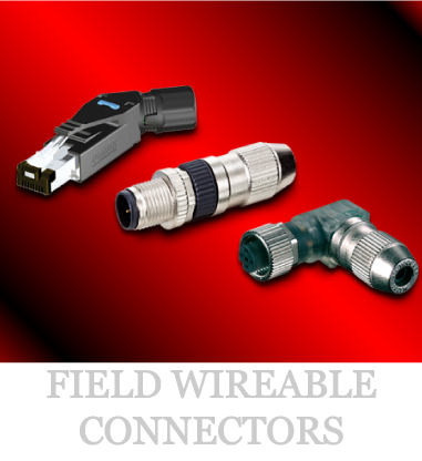 Field-wireable-connectors-_03_03