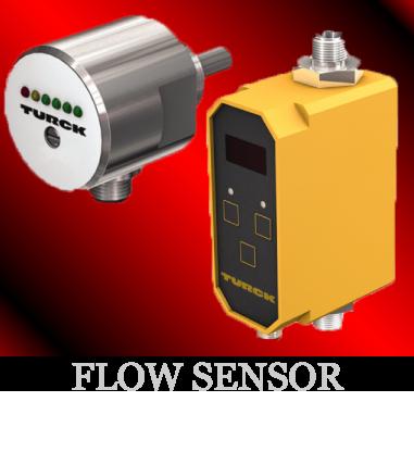Flow-Sensor_03