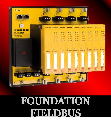 Foundation-Fieldbus_03