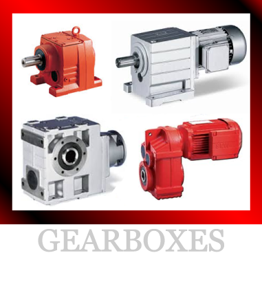 Gearboxes_03