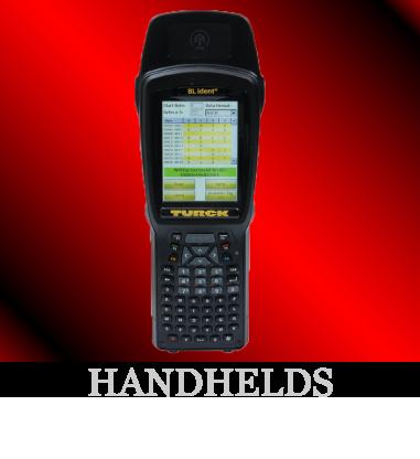 Handhelds_03