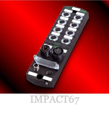 IMPACT-67_03_03