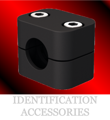 Identification-Accessories_03