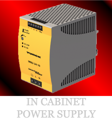 In-Cabinet_03