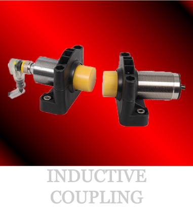 Inductive-Coupling_03