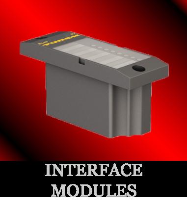 Interface-Modules_03