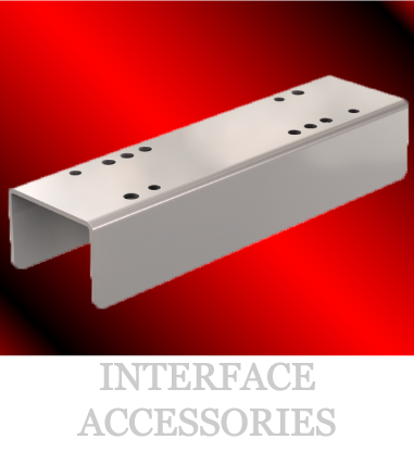 Interface-Tech-Accessories_03