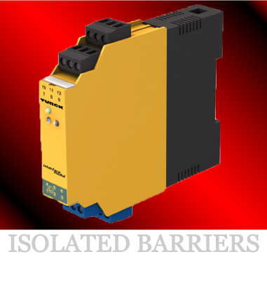 Isolated-Barriers_03
