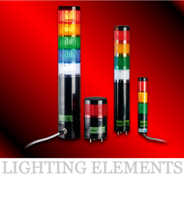 Lighting-Elements_03