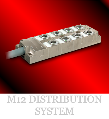 M12-DISTRIBUTION-SYSTEM_03_03
