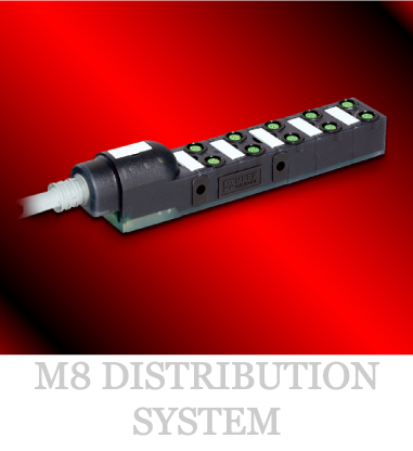 M8-DISTRIBUTION-SYSTEM_03_03
